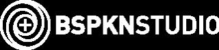 Bspkn Studio