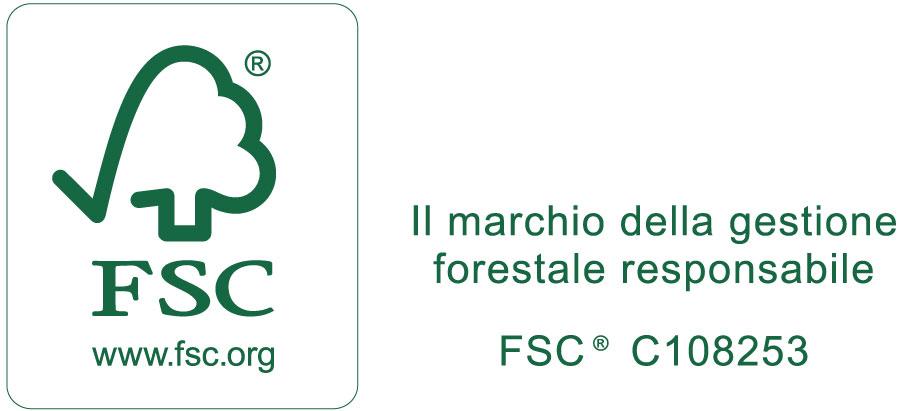 Logo-FSC-IGO-Promozionale-IT