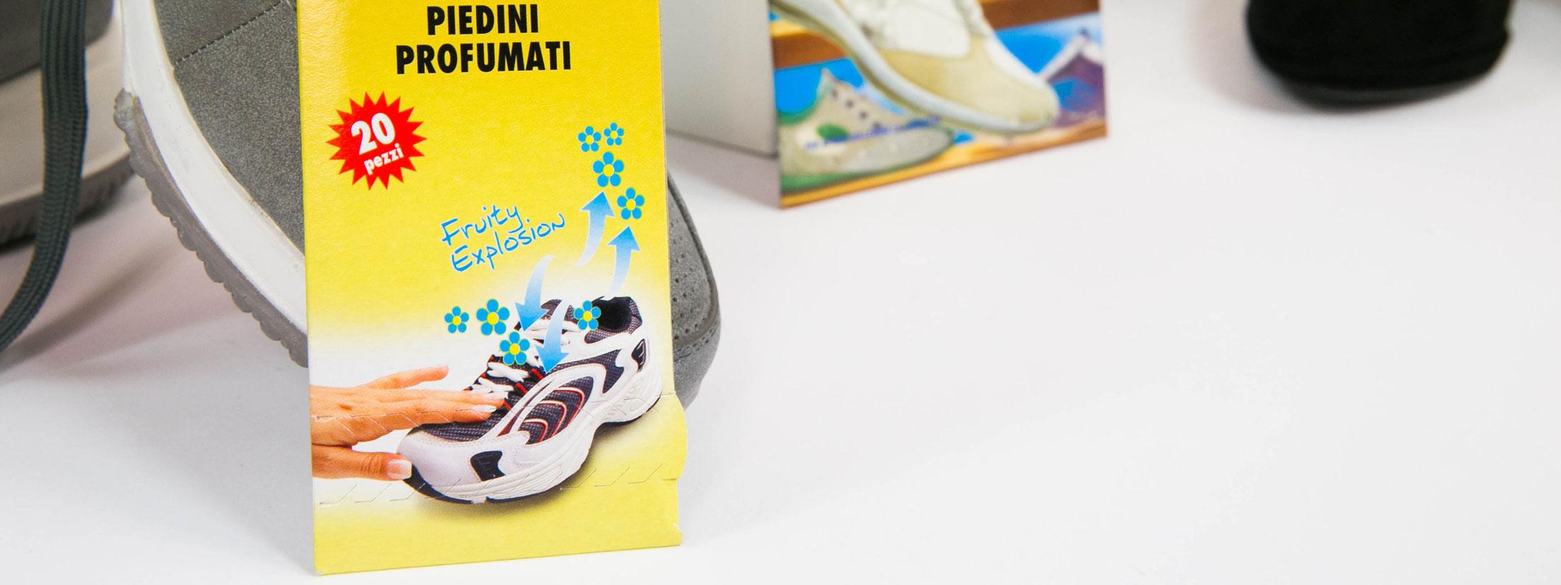 profumatori-scarpe-1