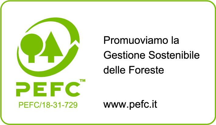 pefc-logo_it_ok